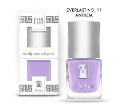 Moyra Lakier Everlast 11 Antheia 7 ml