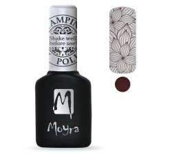 Moyra Hybryda do stempli 07 10 ml