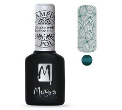 Moyra Hybryda do stempli 08 10 ml