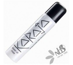 Karaja Make Up Fixer