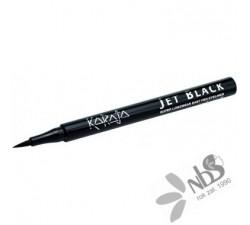 Karaja Jet Black
