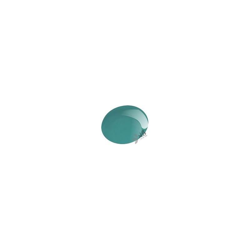 NBS Żel kolorowy Neon Blue 5g